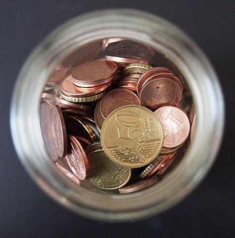 coins-668748_640