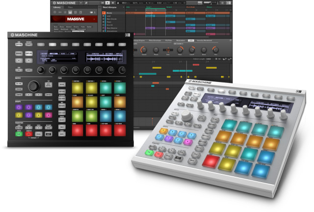MASCHINE_intro_gallery_01_2x