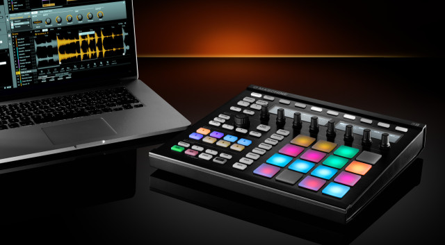 MASCHINE_intro_gallery_05_2x