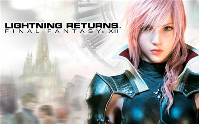 LIGHTNING_RETURNS_FINAL_FANTASY_XIII_Game_HD_Wallpaper_medium