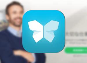 iPhoneカメラで撮影してるってホント?書類スキャンするアプリなら「Scannable」!これで劇的なクオリティに。evernoteとの連携も簡単だし、漫画のシーンをブログに載せるならこれが便利でおすすめのアプリだよ。