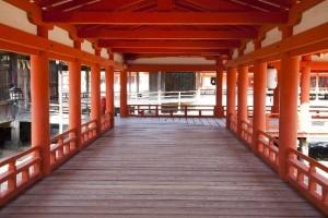 日本の世界遺産をまわるためにリストをつくってみた