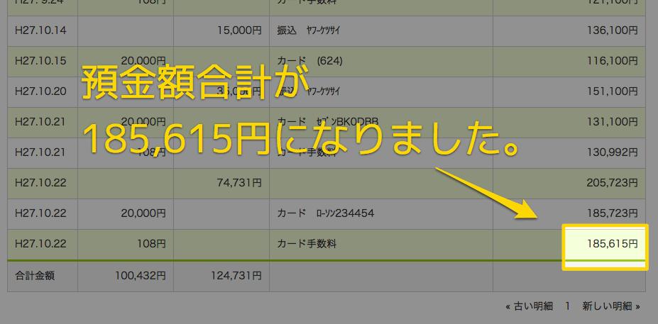 スクリーンショット 2015-10-23 7.59.15