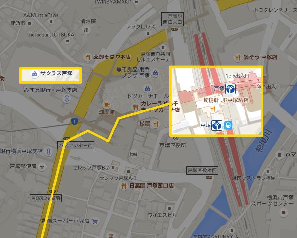 スクリーンショット 2015-11-06 11.48.34