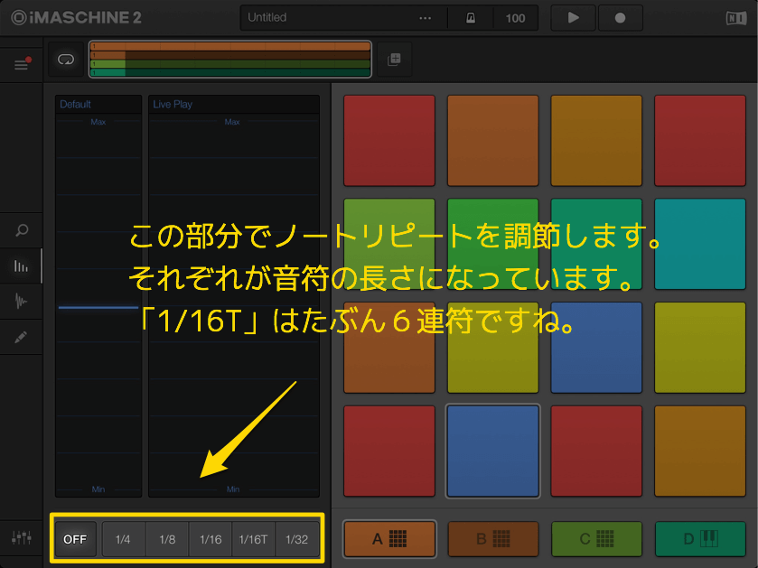 IMG_0065-2
