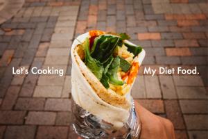 ほったらかしでできる!ダイエットには必須の鶏胸肉の鳥ハムの作り方。安くて簡単な方法でダイエットも加速!