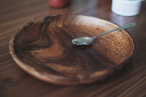 世界で一番美味しいオムライスの作り方