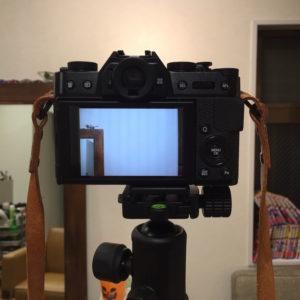 カメラ初心者の僕が初めての三脚購入。最初に買うオススメ三脚は『Amazon basics』がコスパよし!