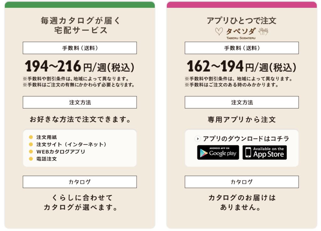 スクリーンショット 2016-06-04 10.40.05