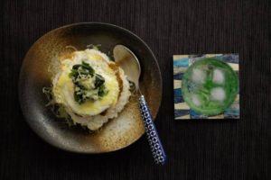 無印良品の手作りキット「キーマカレー」とひき肉を使って作る簡単でスパイシーなお昼ごはん
