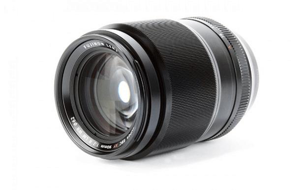 1本目はXF35mm1.4Rだった。そして2本目の単焦点レンズはFUJIFILM XF90mm F2 R LM WRに決まりましたぜ!