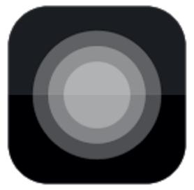 iPhone Xを最適化するためにAssistiveTouch使おう